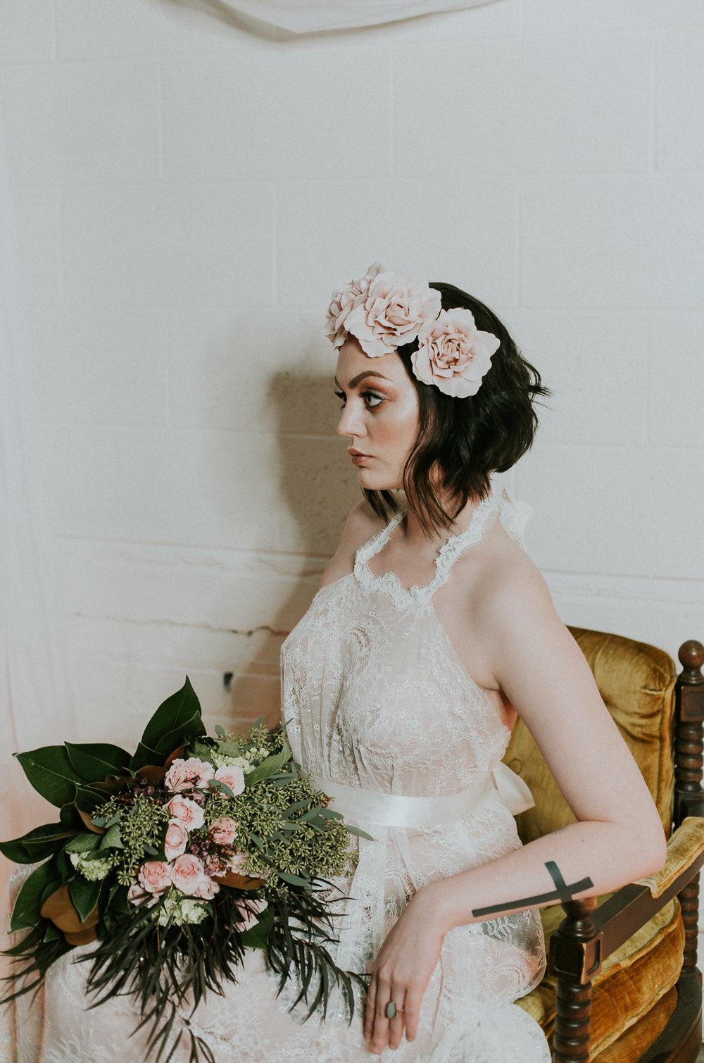 Julianna Arendash Photography-1.jpg