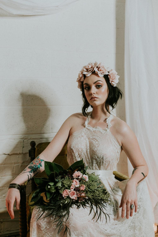 Julianna Arendash Photography--3.jpg