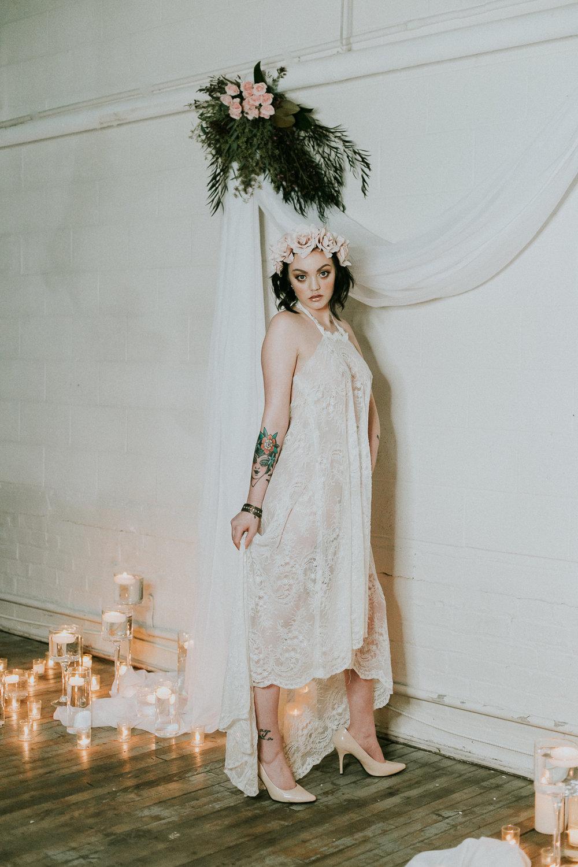 Julianna Arendash Photography--5.jpg