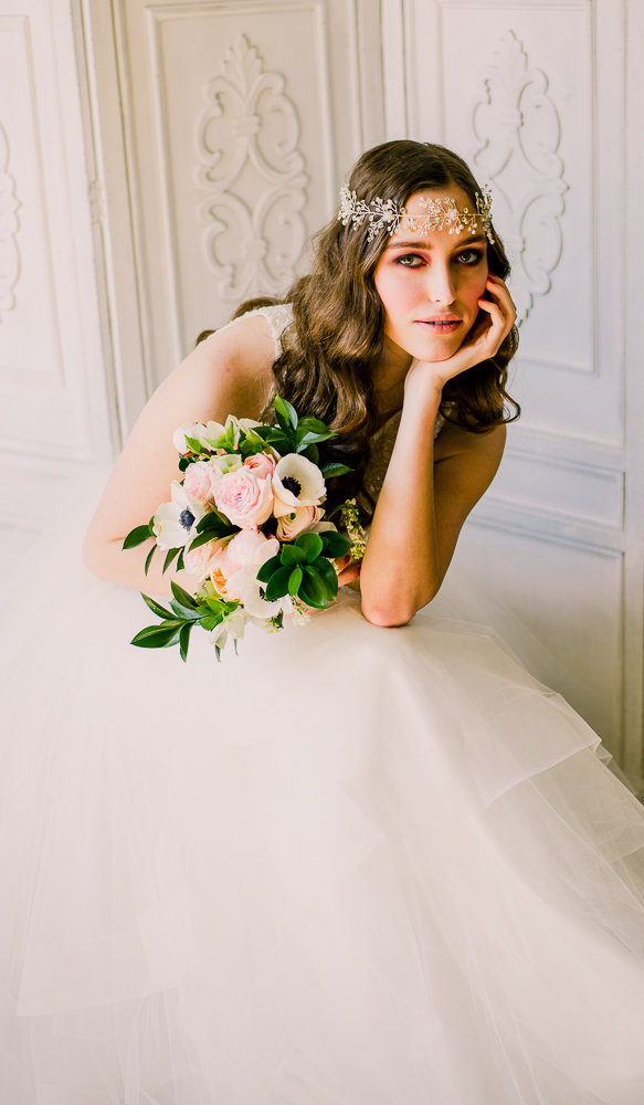 CMA bridal shoot-0002.jpg