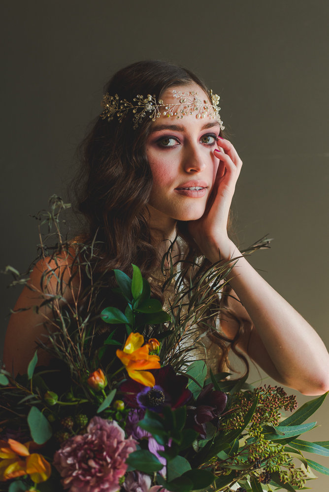CMA bridal shoot-0005.jpg