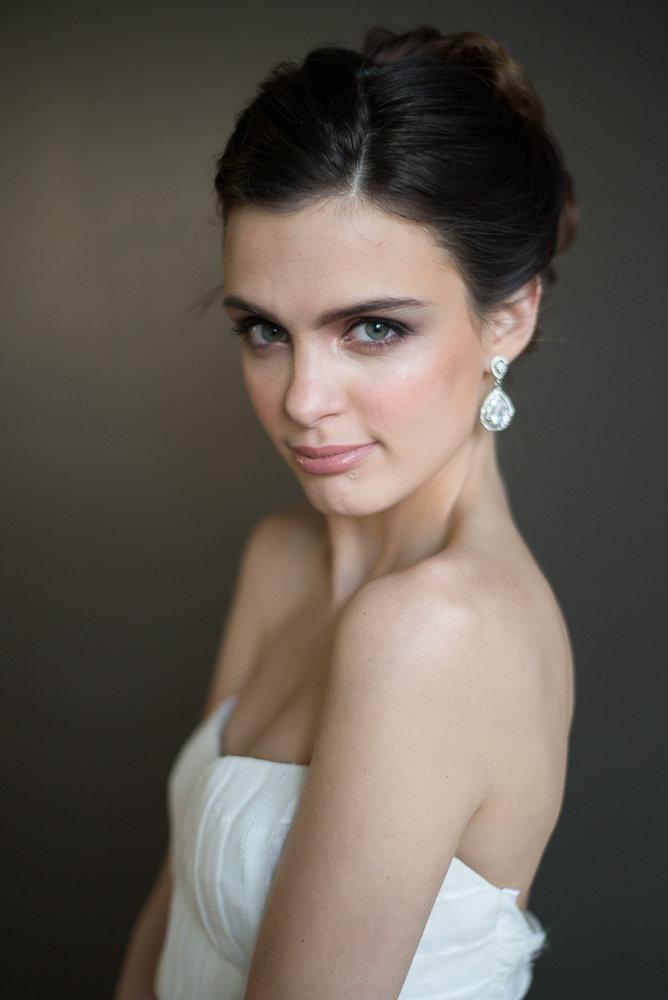 CMA bridal shoot-0064.jpg