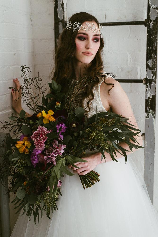 CMA bridal shoot-0182.jpg