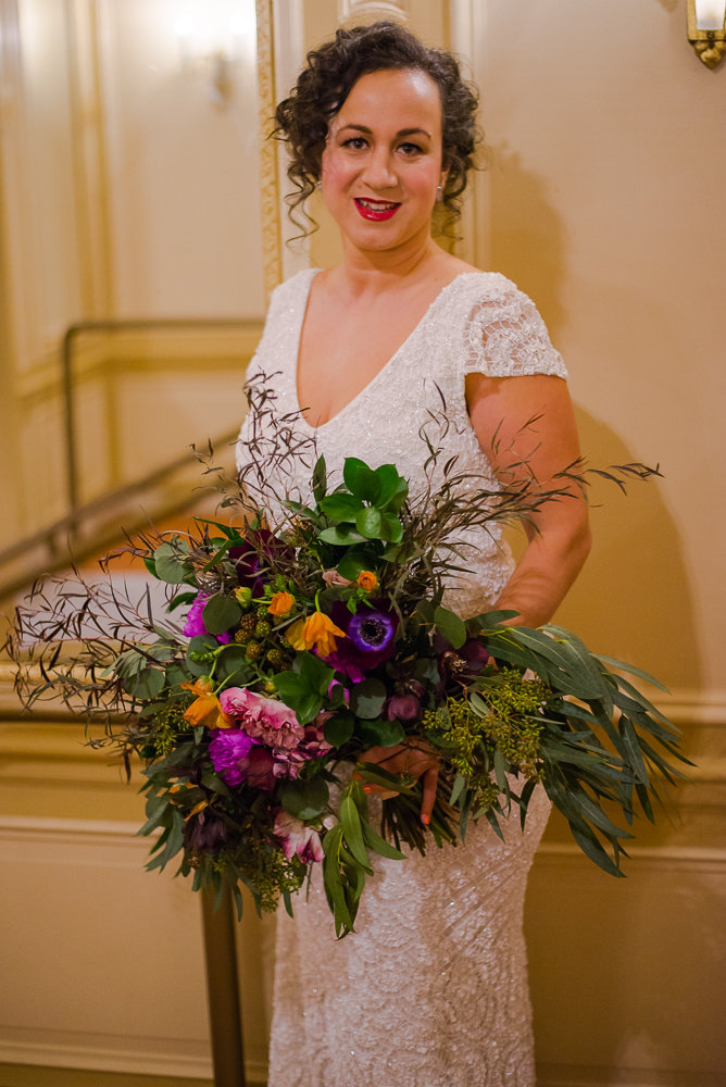 CMA bridal shoot-0431.jpg