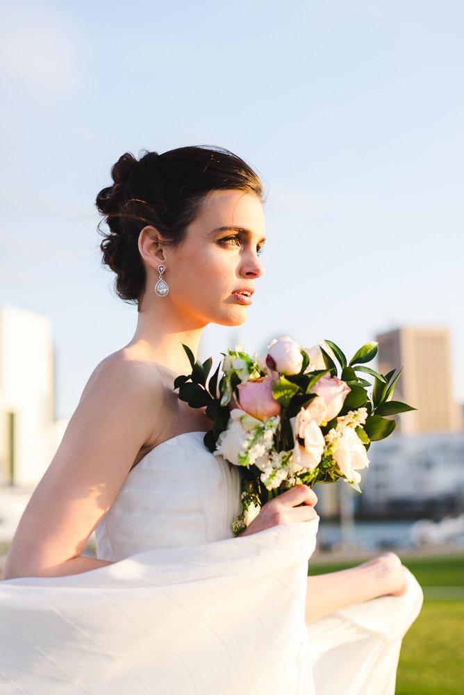 CMA bridal shoot-0618.jpg