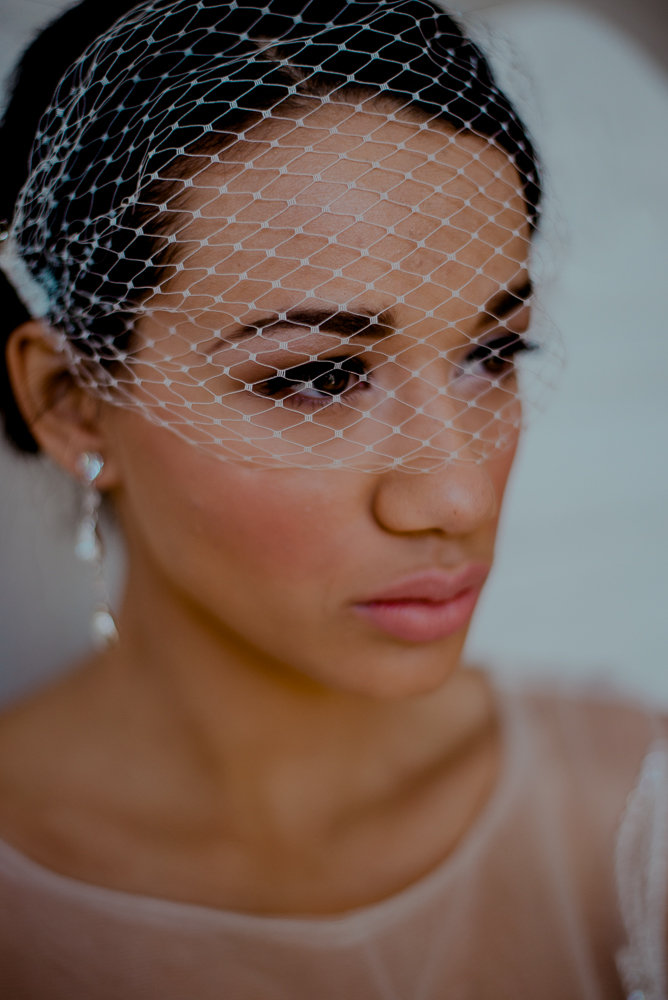 CMA bridal shoot-0352.jpg