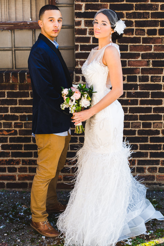 CMA bridal shoot-0377.jpg