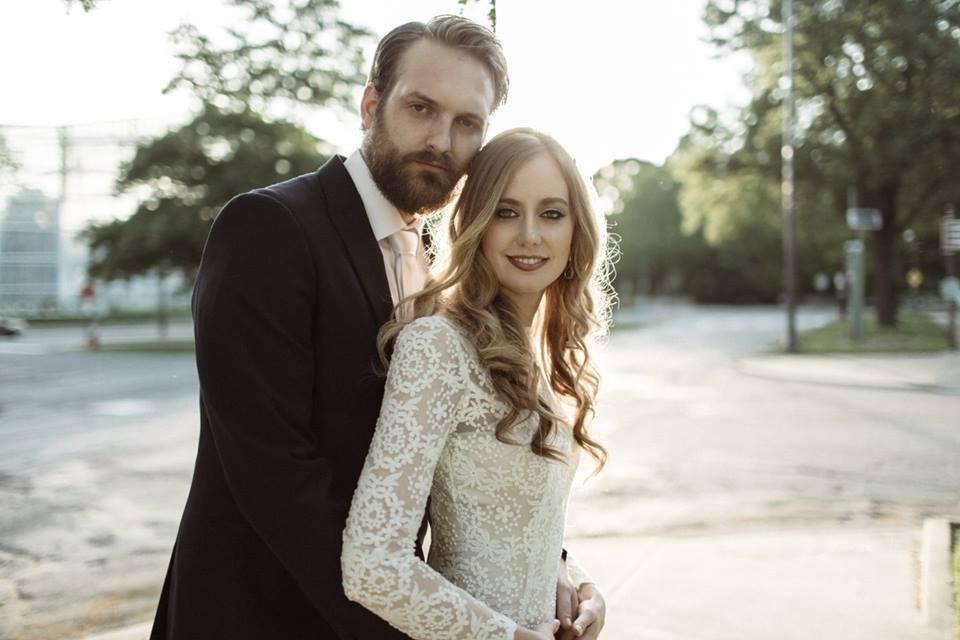 cleveland makeup artist bridal airbrush karin dodge