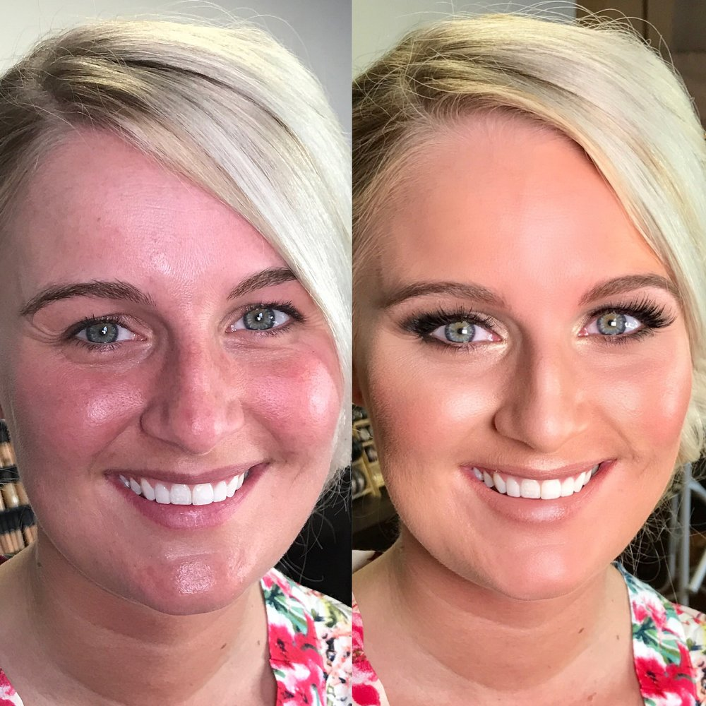 MAKEUP SCHOOL CLEVELAND, CLEVELAND MAKEUP SCHOOL, MAKEUP LESSONS CLEVELAND, CLEVELAND MAKEUP LESSONS, MAKEUP CLASSES CLEVELAND, CLEVELAND MAKEUP CLASSES, AIRBRUSH MAKEUP LESSONS OHIO, OHIO MAKEUP AIRBRUSH LESSONS, OHIO MAKEUP CLASSES, MAKEUP CLASSES OHIO, OHIO MAKEUP SCHOOL, MAKEUP SCHOOL OHIO