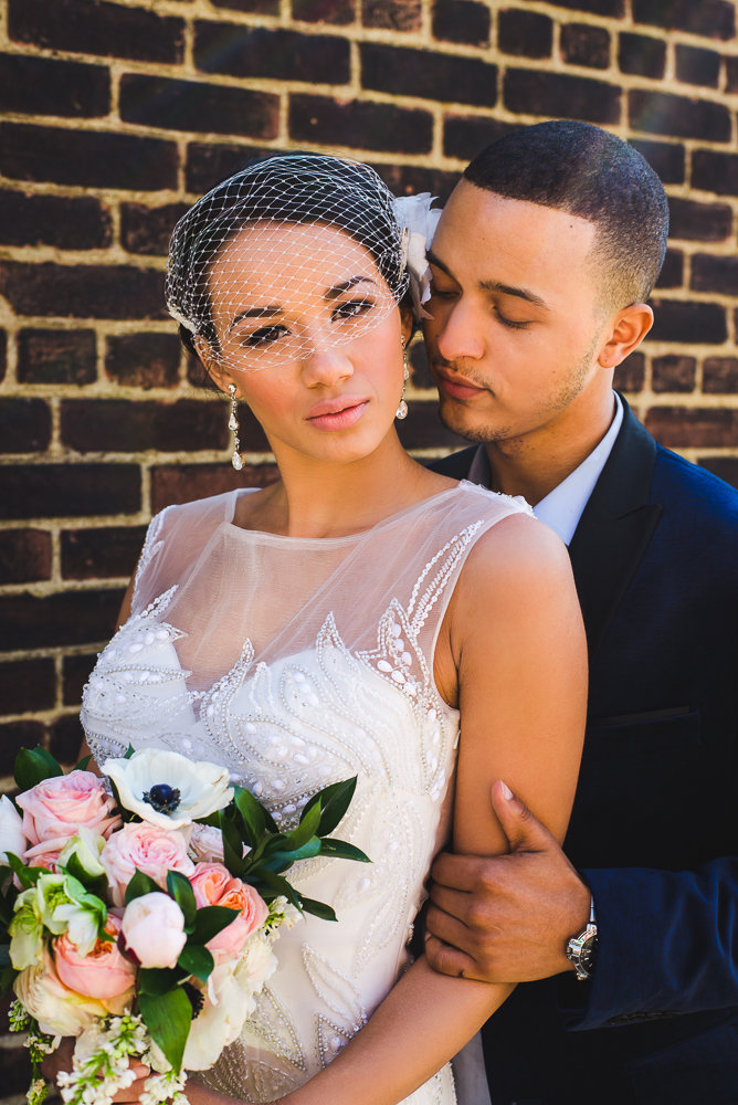 CMA bridal shoot-0376.jpg