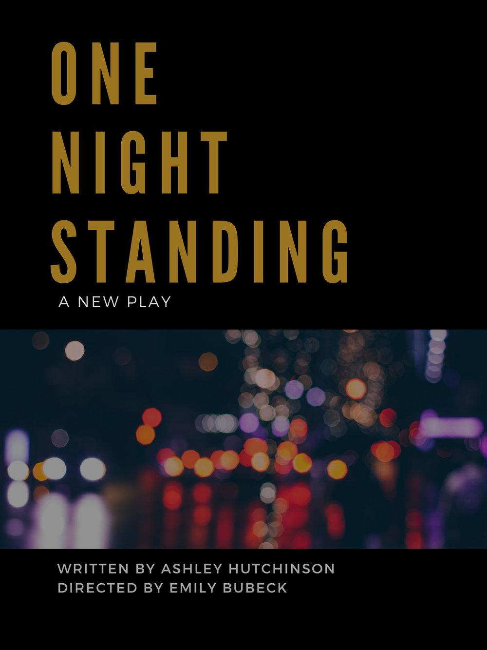 ONENightStanding (1).jpg