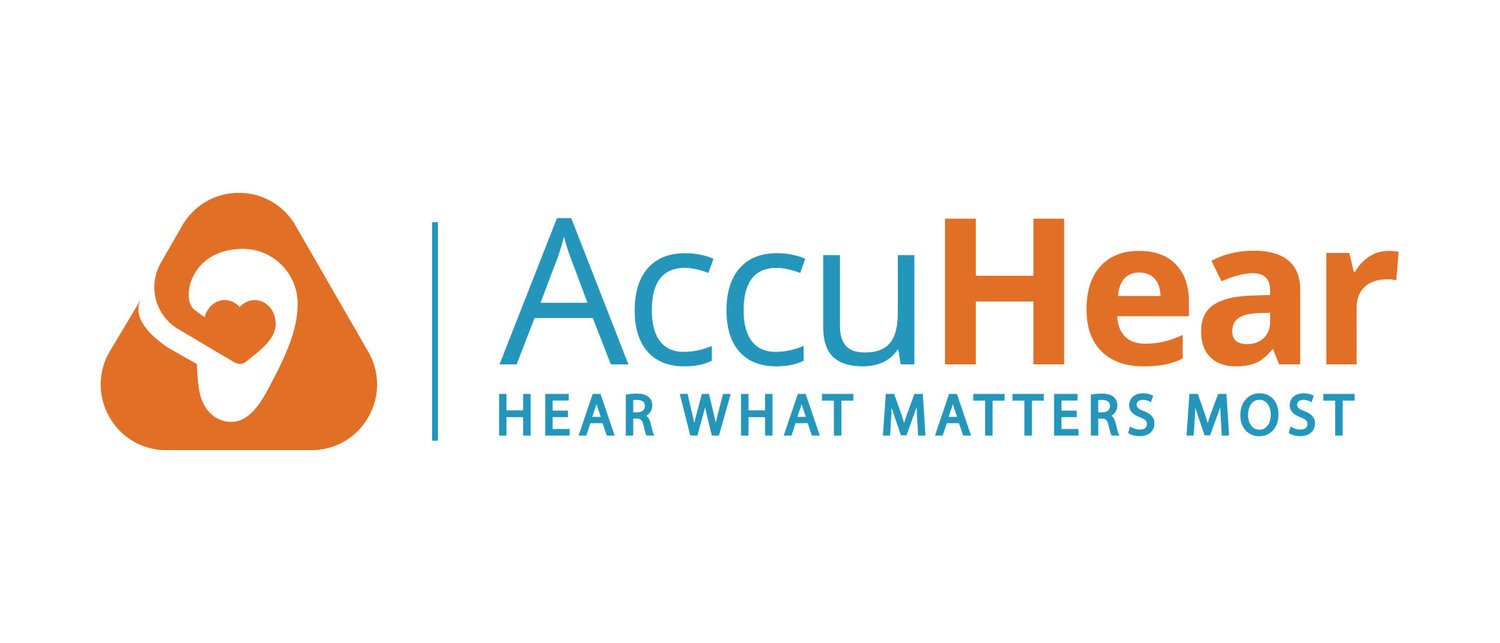Questions About Hearing Aids And Loss Accuhear Aid Circuitry