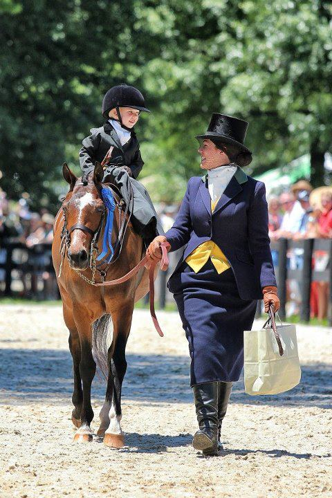 Upperville Leadline Winners.jpg