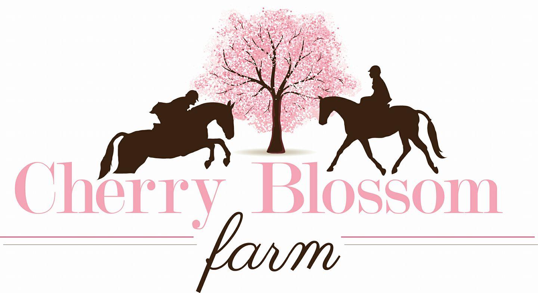Side Saddles For Sale — Cherry Blossom Farm