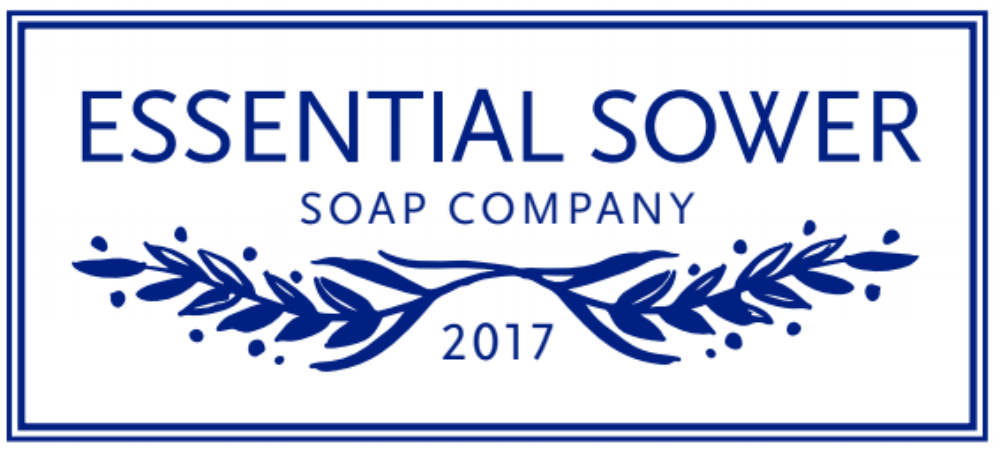 ESSENTIAL SOWER SOAP COMPANY