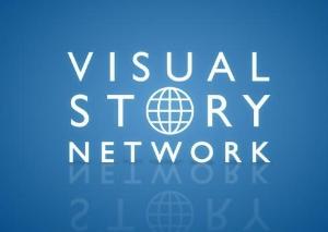 VSN_Logo.JPG
