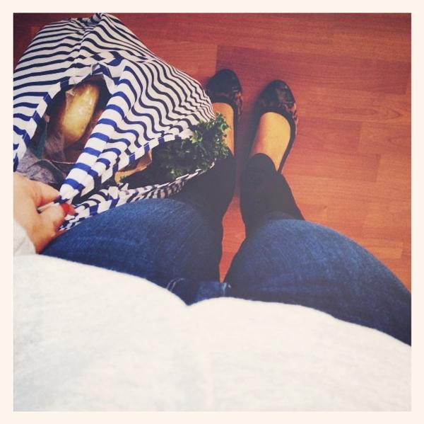 @Arianna_Belle(instagram)