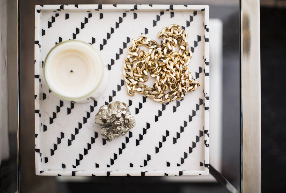 dressing-room-jewelrytray