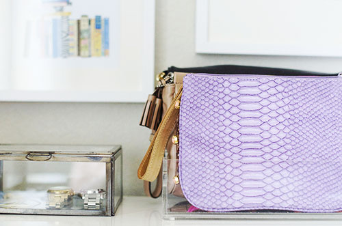 organizingclutches-1