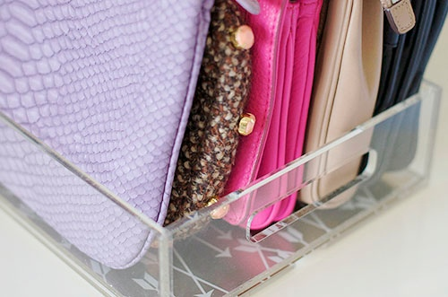 organizingclutches-2