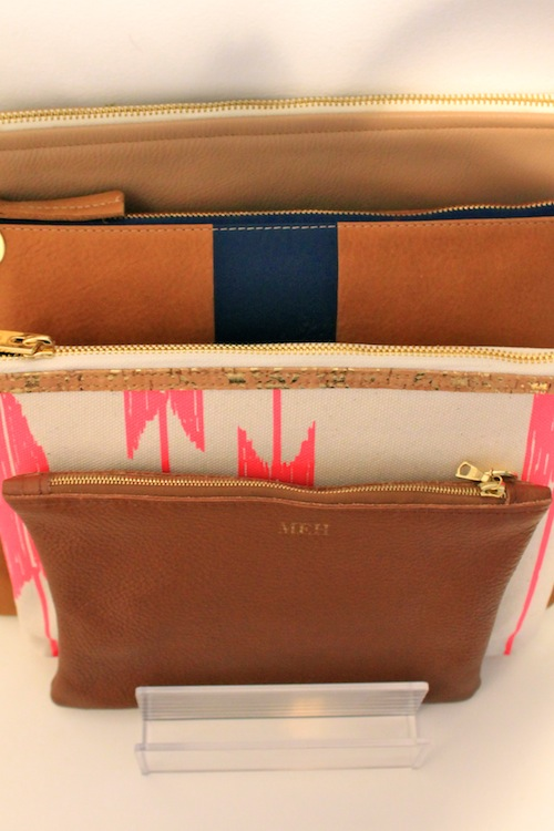 organizingclutches-3