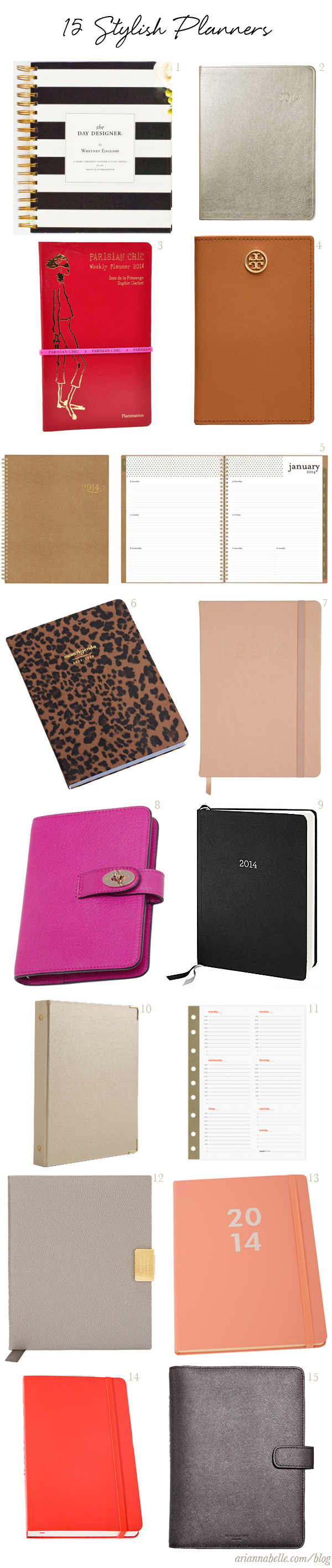 stylish-2014-planners-arianna-belle-blog