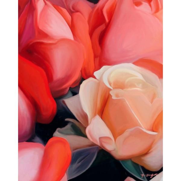 Roses #5