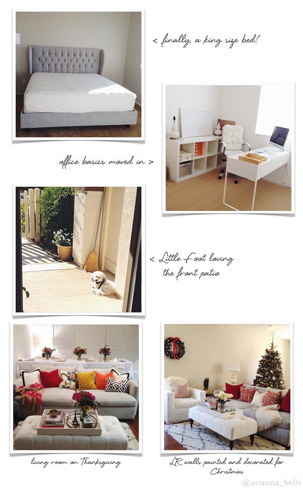 new-home-ariannabelle-updatesdec2014