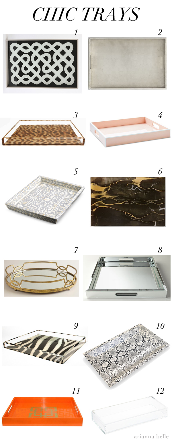 chic-trays-roundup-by-arianna-belle