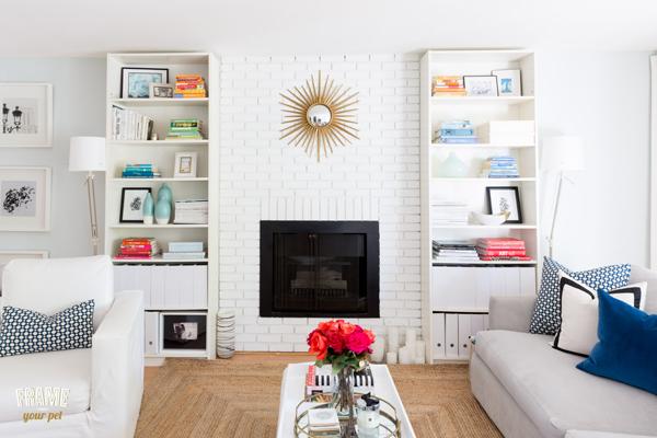 10-livingroom2-AriannaBelle