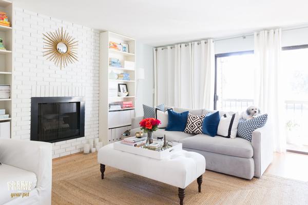 11-livingroom-AriannaBelle