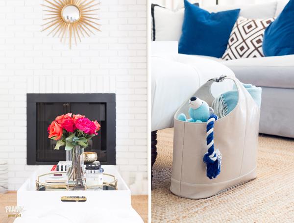 6-livingroom-details-AriannaBelle