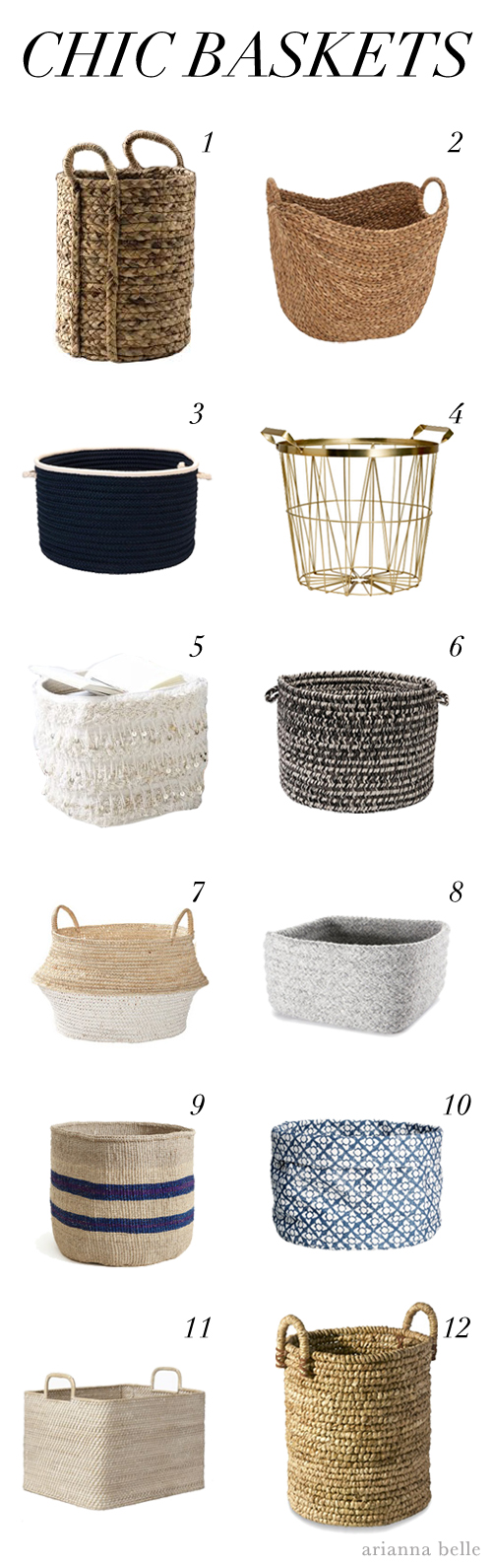 chic-baskets-roundup-arianna-belle-for-LDV