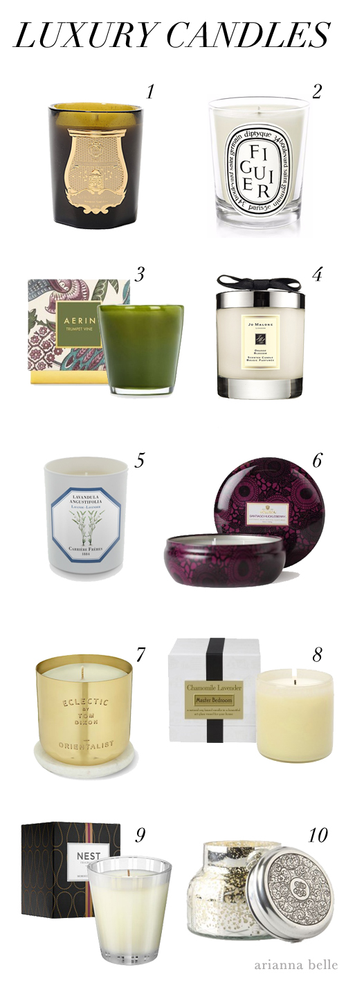 luxury_candles_roundup_by_Arianna_Belle