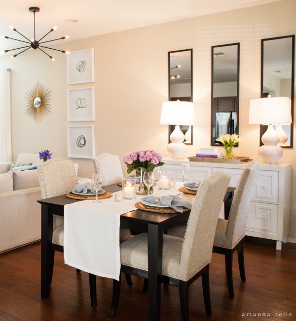 Arianna-Belle-dining-space.jpg