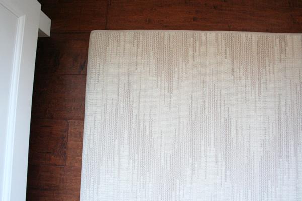 rug-closeup