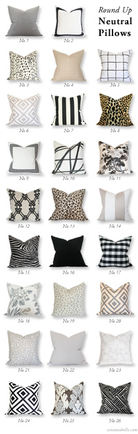 Round-Up-Neutral-Designer-Pillows-Arianna-Belle(dot)com_200w.jpg