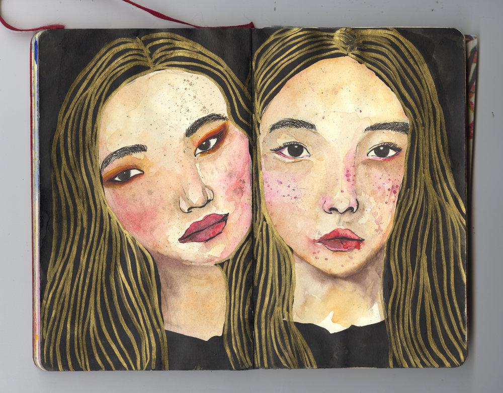 sketch7 copy.jpg