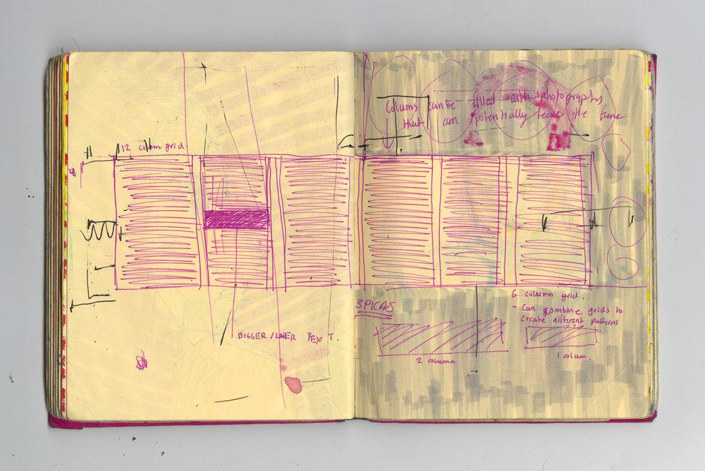 sketch21 copy.jpg