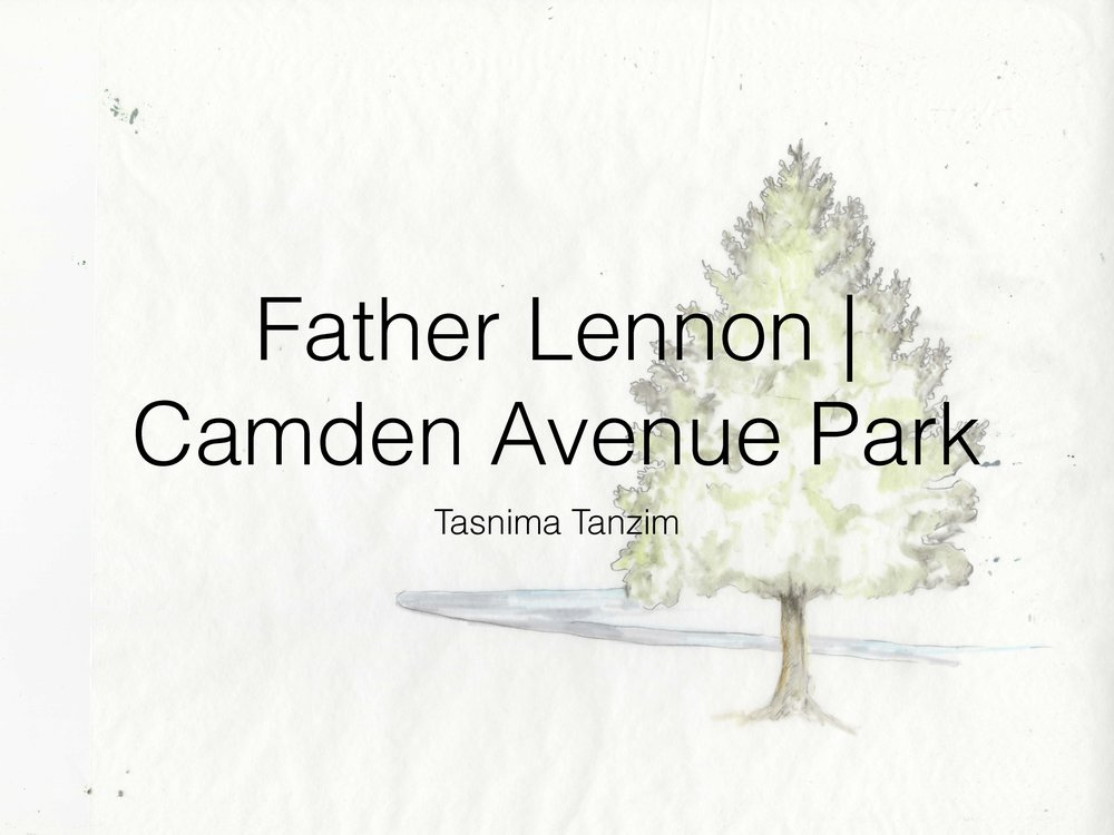 Tasnima_FatherLennon_Page_01.jpg