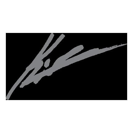 Kirt's Signature