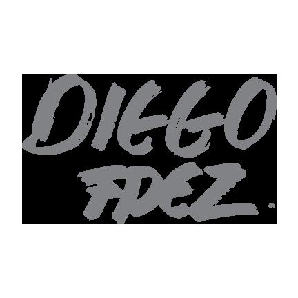 Diego's Signature