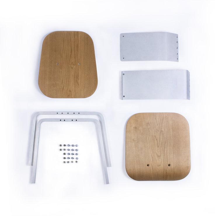 Diassembled_Chair.jpg