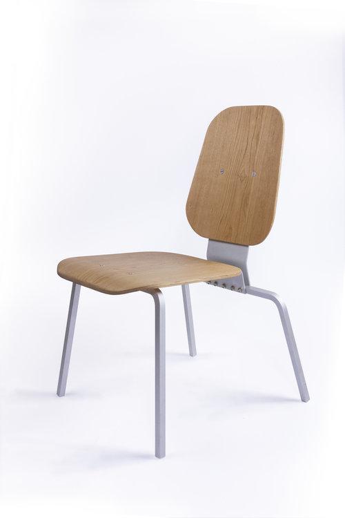 Full_Chair_3-4View.jpg