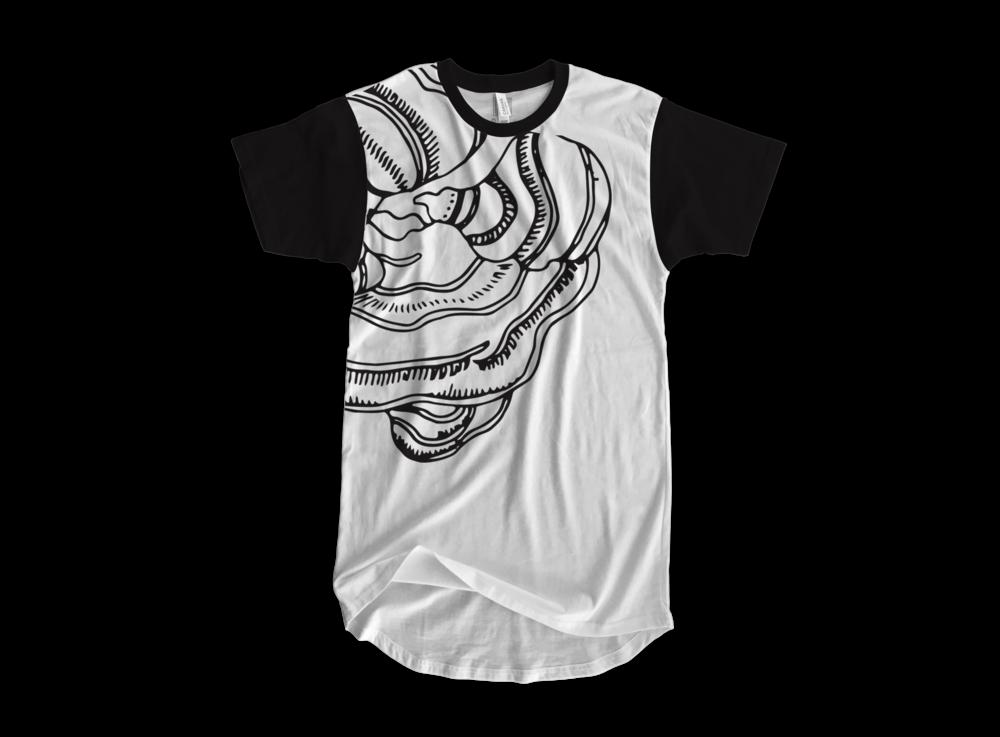 T-shirt1 .png