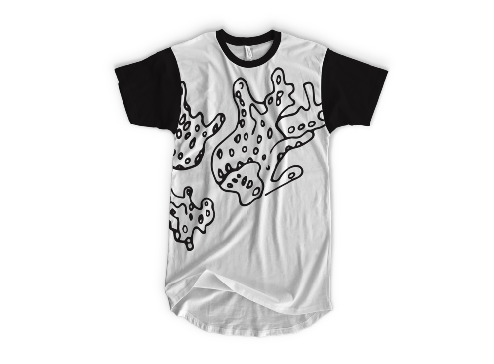 T-shirt3 .png