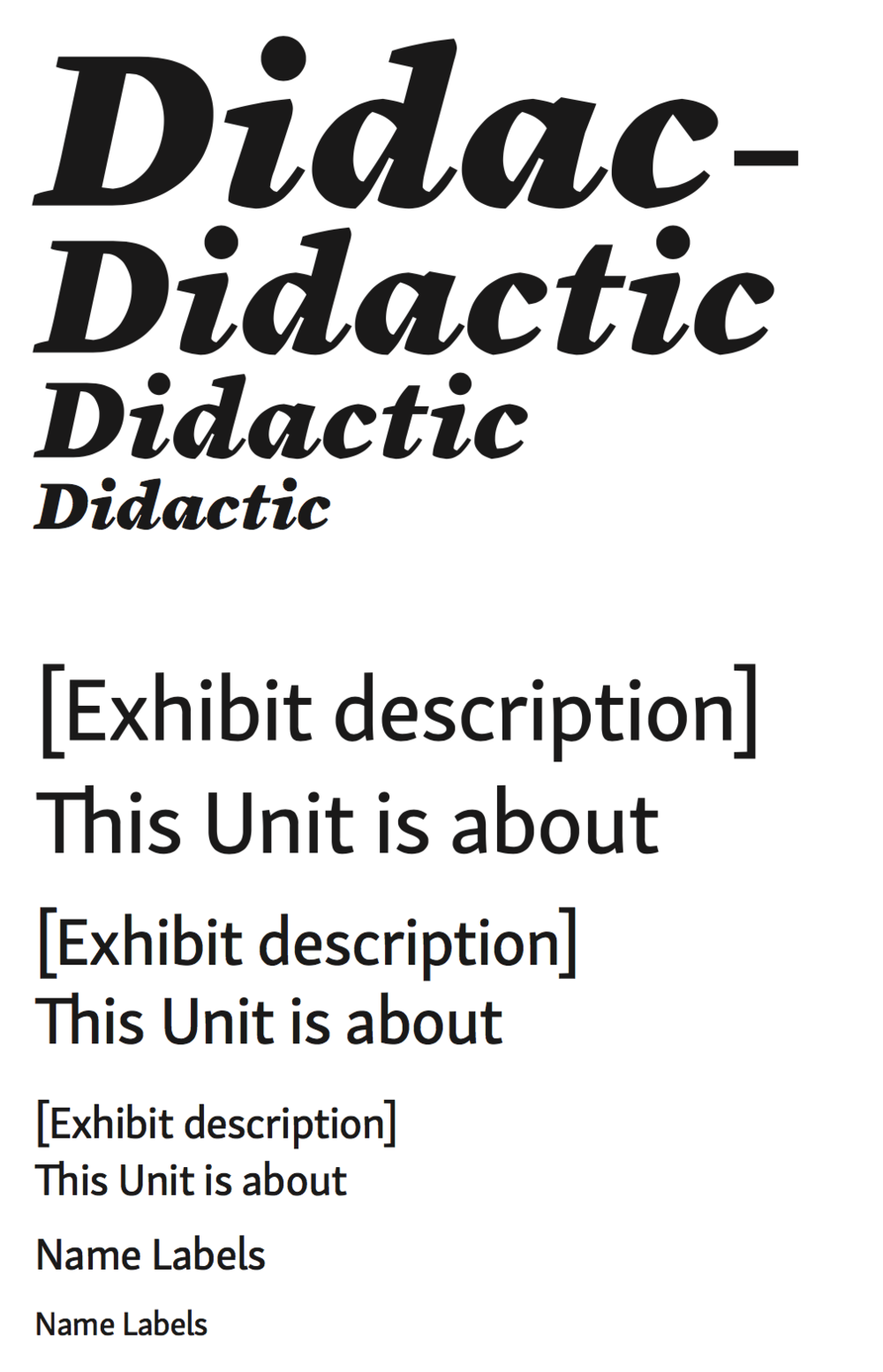 Didac.png