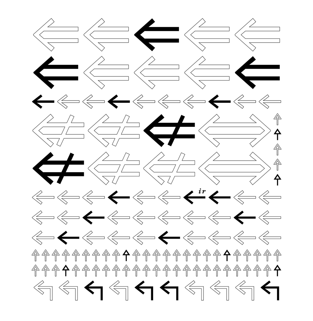 arrows 2.png