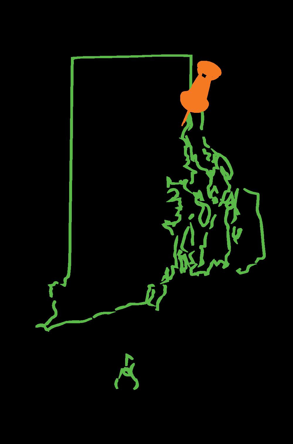 Rhode Island-02.png