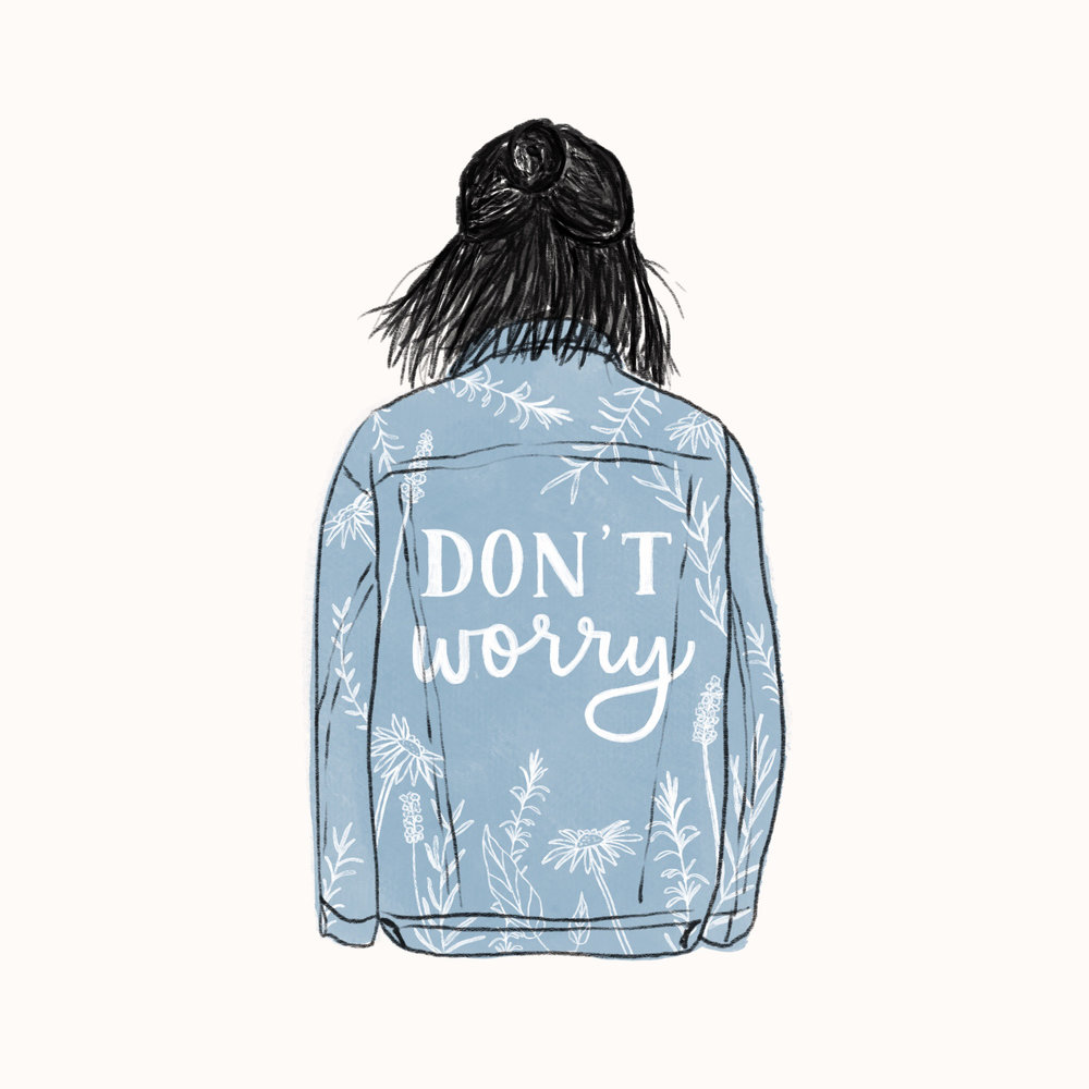 dontworry-illustration